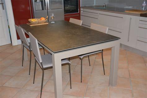 table de cuisine et chaises magasin cuisines tables et chaises à pierrelatte drôme 26