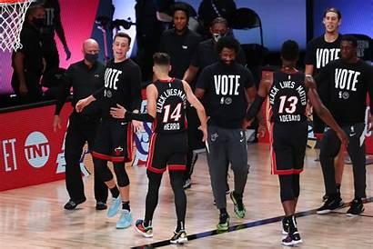 Miami Heat Herro Tyler Celtics Boston Jimmy
