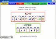 Loto Statistiques Historique : les loto et keno t l charger des logiciels gratuits ~ Medecine-chirurgie-esthetiques.com Avis de Voitures