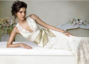 lace dresses for wedding wholesale wedding dresses cocktail dress lace wedding dresses spotlight your charm