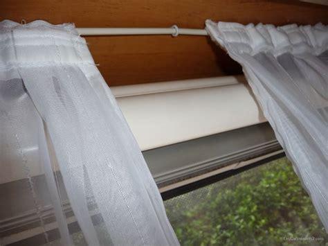 pbm rail et rideaux je sais pas comment faire www lescaravaniers2