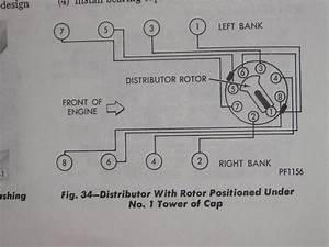 Msd 6al Wiring Diagram Mopar