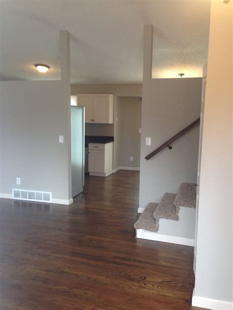 chickweed dr colorado springs discover realty