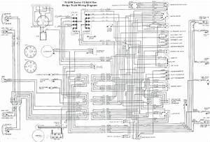 1983 Peterbilt 359 Wiring Diagram