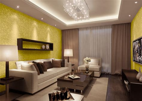 in livingroom wallpaper design for living room that can liven up the
