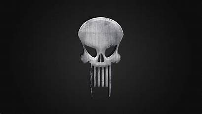 Punisher Skull Windows Wallpapers Theme Backgrounds 1080p