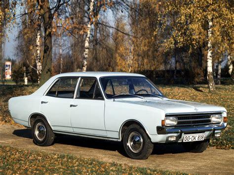 opel rekord aranes 39 s blog opel rekord c coupe 1971 in the beginning