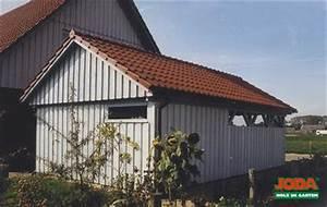 Carport Pultdach Neigung : satteldachcarport mit 30 neigung carport satteldach minden joda erfurtholz ~ Whattoseeinmadrid.com Haus und Dekorationen