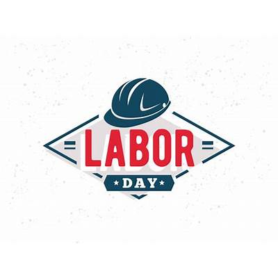 Labor Day in 2018/2019 - When Where Why How is Celebrated?