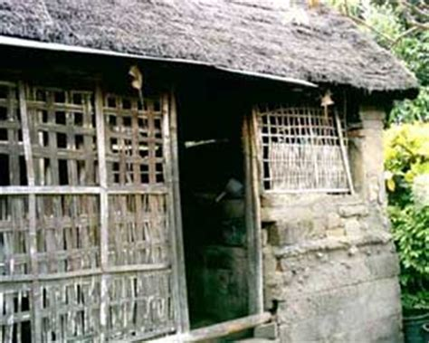 wisata  berpetualang alam budaya  pulau bali indonesia