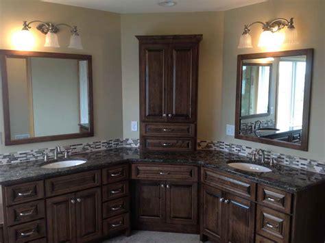 bathroom corner cabinet remodel bathroom cabinets 2017 grasscloth wallpaper