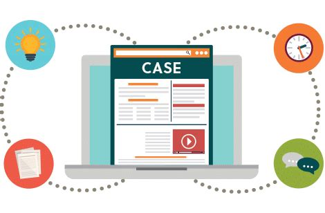 case management system  change  law firm