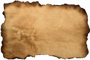 Free Gil`s old sheet of paper Stock Photo - FreeImages.com