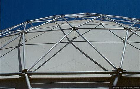 cupola a padiglione siviglia expo 92 padiglione degli stati uniti d