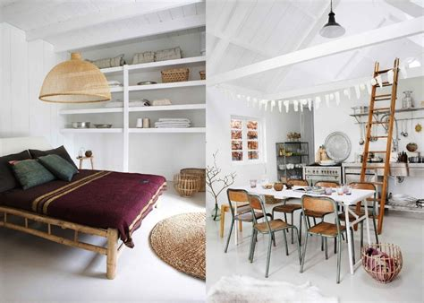 nordic home interiors nordic home decor 28 images 10 stunning apartments that show the of nordic nordic interior
