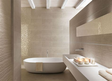 Fliesen Bad Modern by Moderne Fliesen Badezimmer Neueste 2016 Home Design Ideen