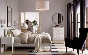 Zimmer Trennen Ikea : schlafzimmer mit bad inspiration ikea ~ A.2002-acura-tl-radio.info Haus und Dekorationen