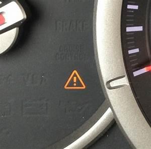 Honda Pilot Vsa Light Honda Accord Dashboard Warning Lights Triangle Adiklight Co