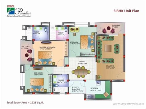 beautiful  bedroom house plans check   httpwwwhouse roof siteinfofive bedroom
