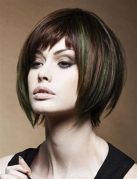 Trendy Hairstyles For by 34 Trendy Bob Pixie Hairstyles For Summer 2017