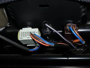 Voyant Serv Clio 2 : voyant airbag tjr allum que faire clio clio rs renault forum marques ~ Medecine-chirurgie-esthetiques.com Avis de Voitures
