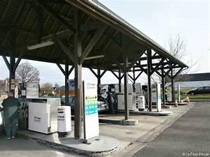 Ou Trouver Du Carburant : o peut on trouver le carburant le moins cher ~ Maxctalentgroup.com Avis de Voitures