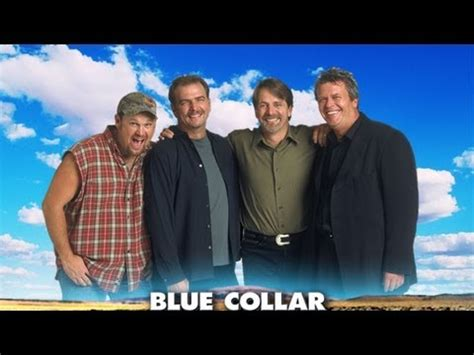 Jeff Foxworthy My Big Deck by Blue Collar Comedy Tour The 2003 Best Est Sub Doovi