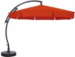 Sun Garden Schirm : sun garden ampelschirm 375 und ersatzteile im test ~ Orissabook.com Haus und Dekorationen