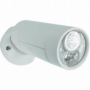 Lampe Détecteur De Mouvement Intérieur : petite lampe portable avec d tecteur de mouvements gev lll ~ Dailycaller-alerts.com Idées de Décoration