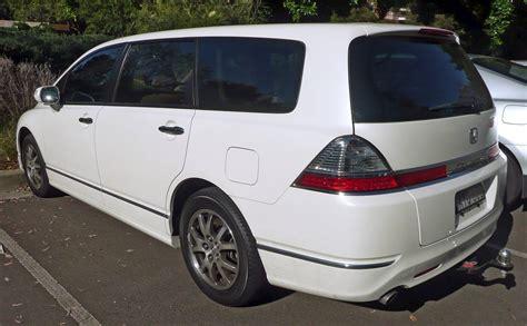 honda odyssey  passenger minivan   auto