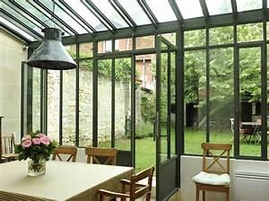 1000 idees sur le theme veranda contemporaine sur With choisir couleur de peinture 7 verriare atelier dartiste quelle couleur peinture et