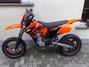 Super Moto Ktm : ktm super motard moto zombdrive com ~ Kayakingforconservation.com Haus und Dekorationen