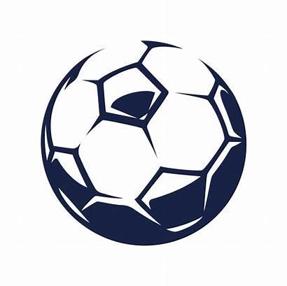 Soccer Vector Ball Clipart Vectors Vecteezy Background