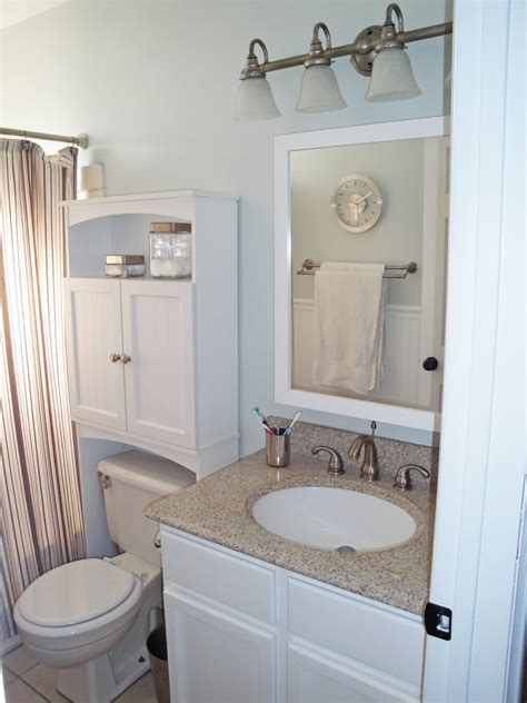 bathroom vanities ideas small bathrooms 25 vanities for small bathrooms with exles images magment