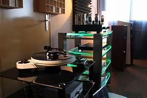 Acheter Platine Vinyle : comment choisir sa platine vinyle les questions se poser avant d 39 acheter ~ Melissatoandfro.com Idées de Décoration