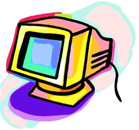 free preschool 823 | Computer