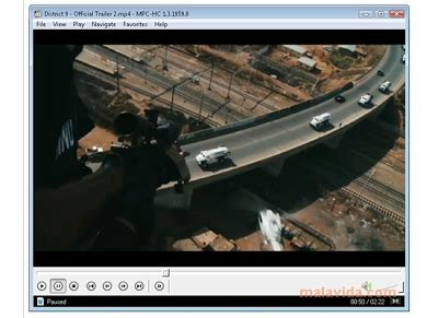 It is easy to use, but also very flexible with we have made a page where you download extra media foundation codecs for windows 10 for use with apps like movies&tv player and photo viewer. Download K-Lite Codec Pack 9.7.0 Mega | Free Download Full Version Software