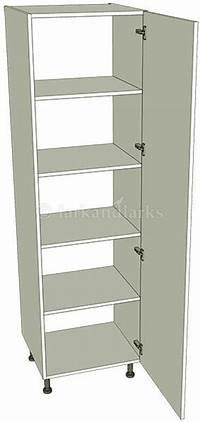 kitchen storage units Kitchen Storage Unit - 1970mm high - Flat Pack