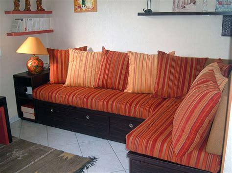 canape vannes tapissier ameublement decoration interieur a vannes