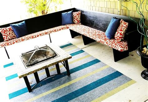 Diy Rug  5 Ways To Make Your Own  Bob Vila. Used Hotel Patio Furniture Las Vegas. Patio Furniture Sets Dot. Round Patio Set Cover Large. Patio Furniture Sets Without Cushions. How To Build A Patio Shade. Wood Patio Furniture South Africa. Patio Furniture Woodbridge Ontario. Lowes Patio Furniture Pardini