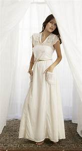 casual wedding dresses With wedding casual dress