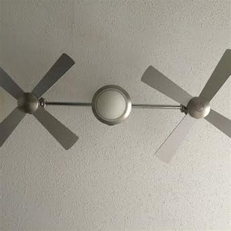 harbor breeze dual ceiling fan manual user sanxuatgheda com
