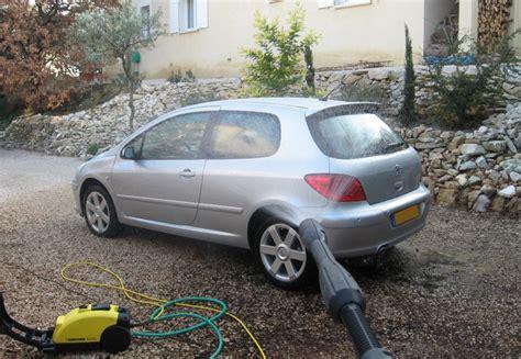 laver ses sieges de voiture nettoyer régulièrement auto c 39 est écologique