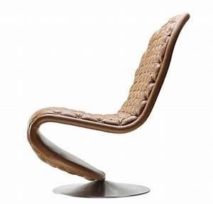 Chaise De Bureau Confortable : chaise de bureau confortable ~ Teatrodelosmanantiales.com Idées de Décoration