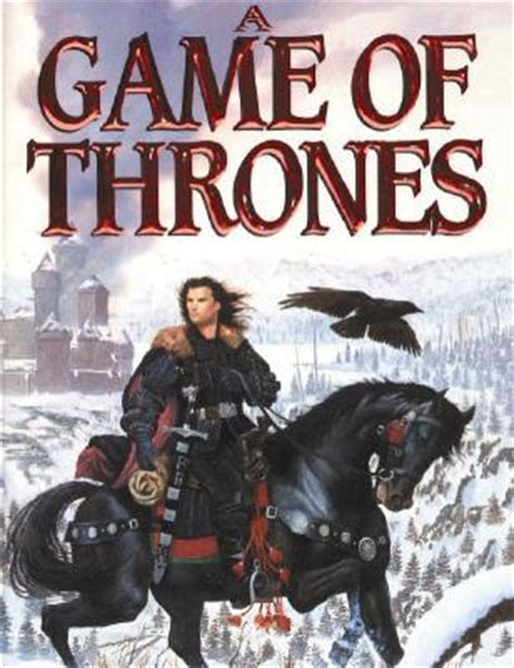 game  thrones  book  ice  fire rpg rulebook  simone cooper reviews discussion