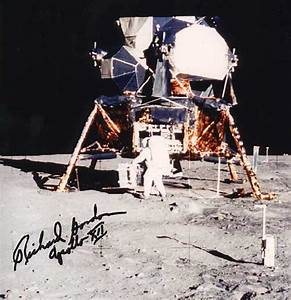 Apollo Space Program - Pics about space
