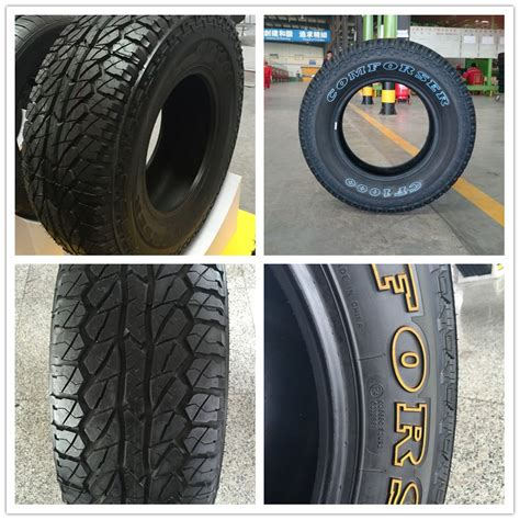 Buy Tires Direct From China 35*12.50r24 Tyre Price List
