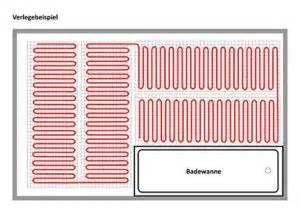 Beste Bodenbeläge Für Fußbodenheizung : elektrische fu bodenheizung test vergleich und die besten 5 ~ Michelbontemps.com Haus und Dekorationen