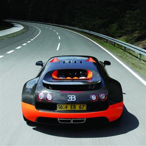 Ipad Retina Wallpaper Cars