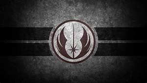Jedi Order Symbol Desktop Wallpaper by swmand4 on DeviantArt